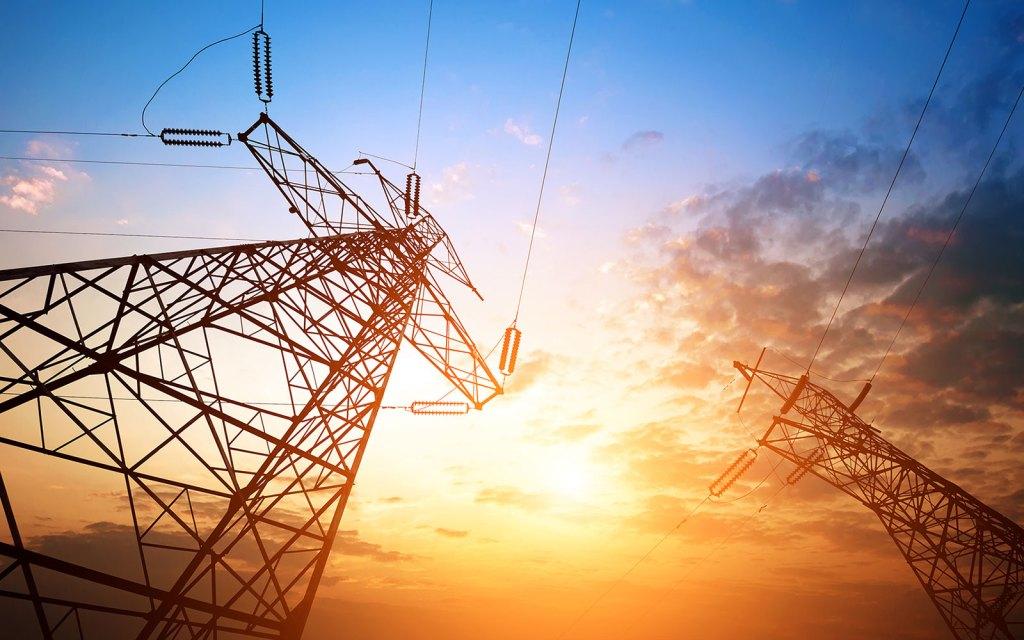 BDB Podcast EP 41 – PowerAdvocate : Energy Intelligence Platform