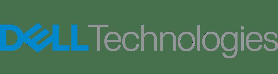 Splunk at Dell with Jaynene Hapanowicz & Will Hudson – #VR2C