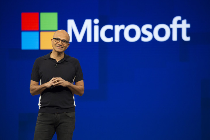 Microsoft Expands their Data Analytics Portfolio at Ignite 2019