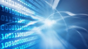 Big Data and the Value of Automated Data Capture
