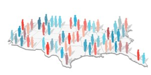 Business Strategy Lessons from the 2016 Presidential Election