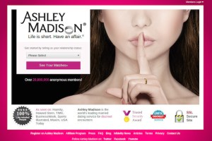 Serious Big Data Lessons from the Ashley Madison Data Breach