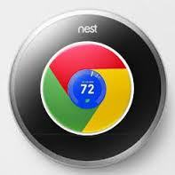 Lessons from Nest: Leveraging Big Data for Solving Big Problems – Managing Complex Systems