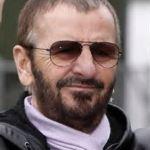 Richard Starkey (Ringo Starr)