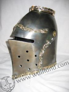 visor-helmet-the-king_2