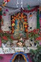 guadalupe-shrine