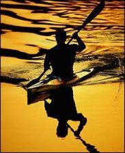 _40570039_canoeist-getty200ok