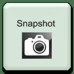 256-snapshot