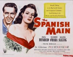 spanishmain