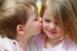 Kiss-Me-4963
