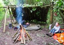 00_CF-woodland-survival-145