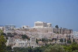 100496_Athens_Acropolis_d496-10