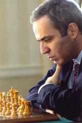 Kasparov-29