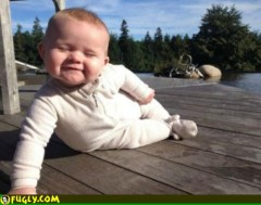 ridiculously_photogenic_baby