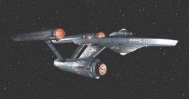 Enterprise_NCC_1701