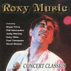 Roxy_music-concert_classics