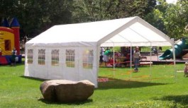 10 X 20 canopy_tent-2