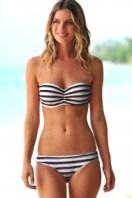 Cocobay-seafolly-Coast-to-Coast-BW-Bikini-C7_2
