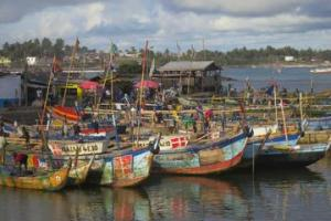 7-day-ghana-holiday-coastal-tour-in-accra-283635