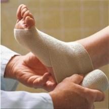 Dauerbinde_K_Foot_Main_2