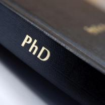 completed-thesis