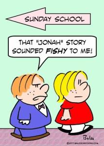 fishy_jonah_story_sunday_school_1542615
