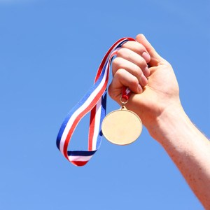 olympic_medal