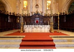 stock-photo-altar-of-the-cathedral-of-havana-a-religious-landmark-and-touristic-destination-in-cuba-93649675
