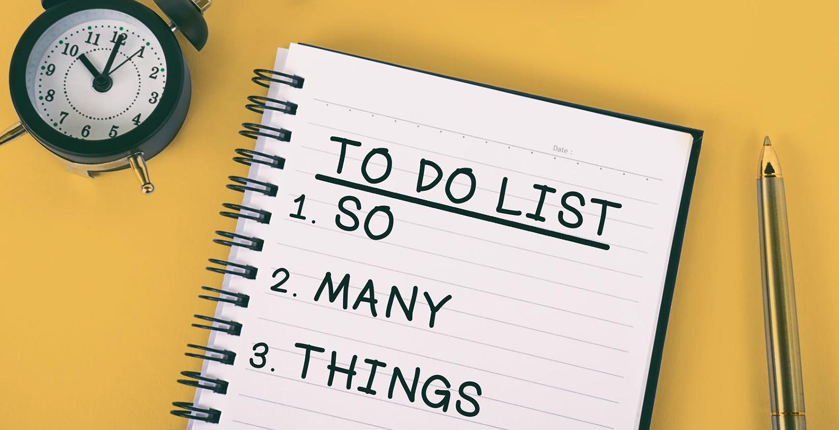DT 29052 | Big Dave's Crossword Blog