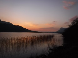glencar-lake-sunset-sm