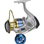 Okuma Cedros High Speed Spinning Reel Review