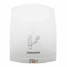 FCH Household Hotel Commercial Hand Dryer