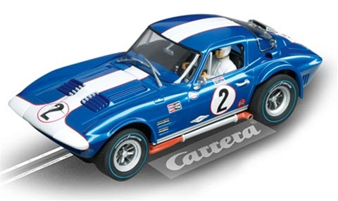 CAR23607-4