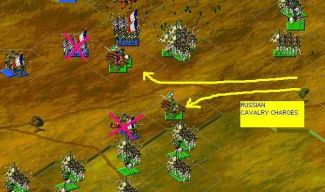 Battleground Napoleon In Russia (5)