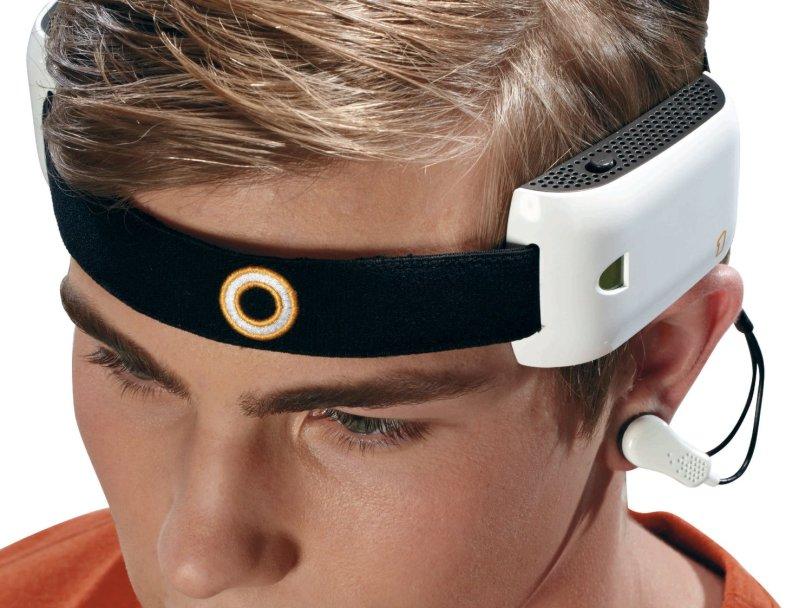 mind flex duel telekinesis brain game