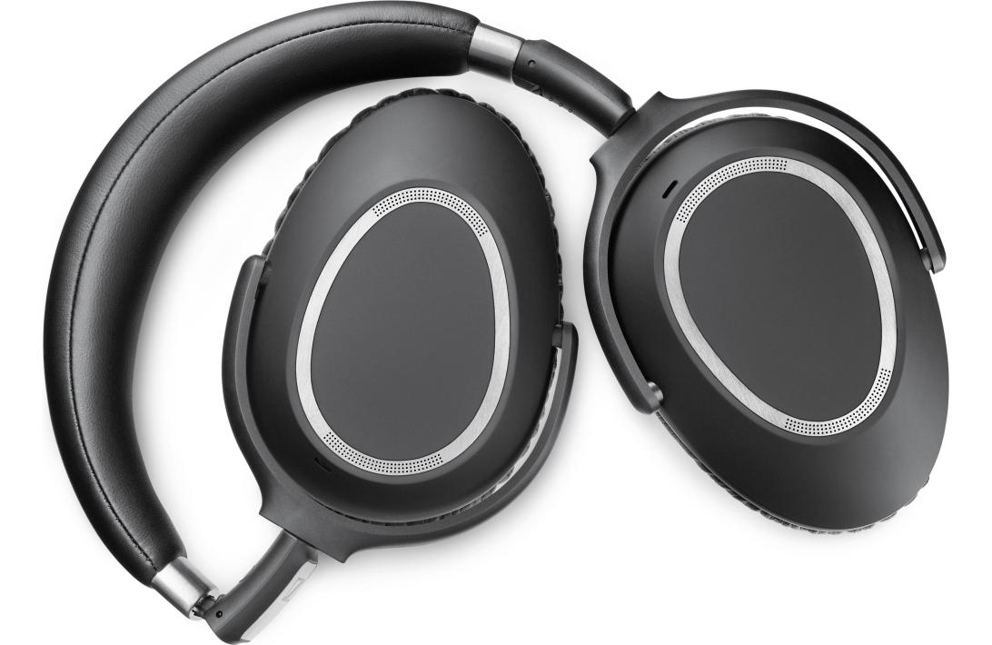 Bluetooth Headphones and Headsets PXC 550 Wireless Headphone cables and accessories