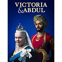 Victoria & Abdul - Academy Awards - Oscar Nominated Movies of 2018