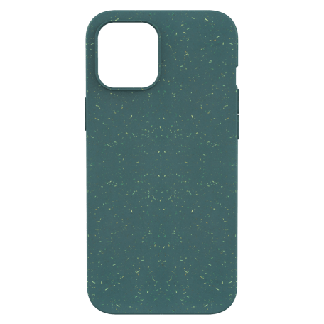 PELA ECO FRIENDLY CASES