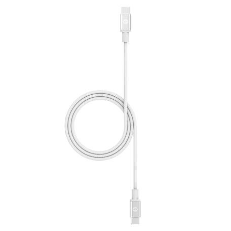mophie CHARGING SOLUTIONS