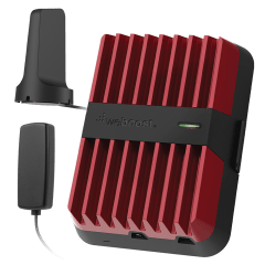 WEBOOST CELLULAR SIGNAL BOOSTERS