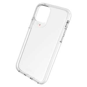 Gear4 – Crystal Palace Case For Apple Iphone 11 Pro – Clear