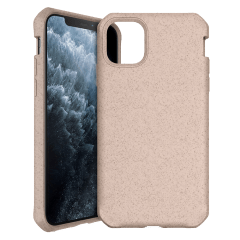 ITSKINS FERONIABIO CASES