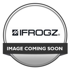 IFROGZ GLASS DEFENSE SCREEN PROTECTORS