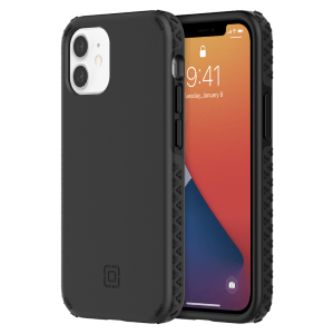 INCIPIO GRIP CASES