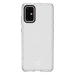 Nimbus9 – Phantom 2 Case For Samsung Galaxy S20 Plus – Clear