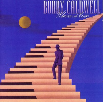 bobby-caldwell-wis009