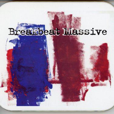 breakbeat-massive107