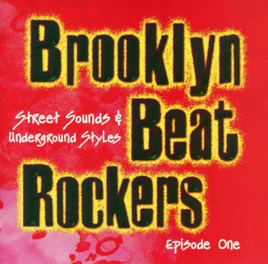 brooklyn-beat-rockers050