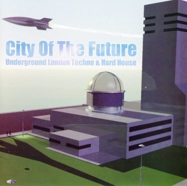 city-of-the-future085