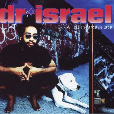 dr-israel063